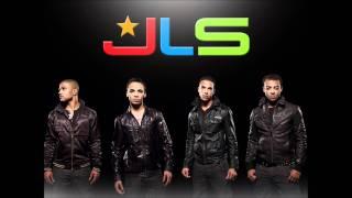 JLS - Proud Lyrics HD - YouTube