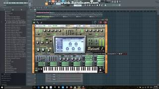 Avicii - Addicted To You (Avicii By Avicii Remix) (Late Nite Fl Studio Remake)
