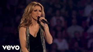 Celine Dion, MY LOVE