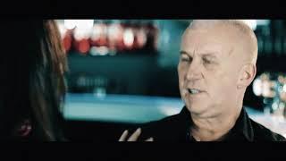 DOKTOR DOLL - My Way (oficialní videoklip)