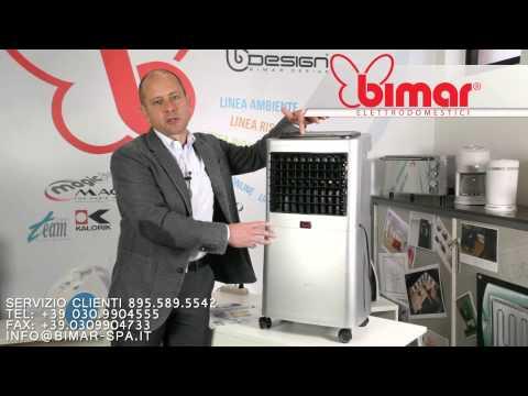 Ventilatore e rinfrescatore d 39 aria vr20 di agritech store for Rinfrescatore d aria