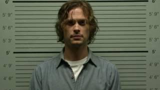 Criminal Minds - 12.15 - Sneak Peek #3 VO