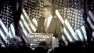 Efek-Ölüm Kapında (Official Video-HD)
