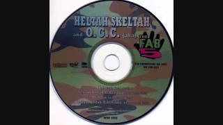 The Fab 5 - Leflaur Leflah Eshkoshka (Instrumental)