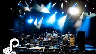 Modest Mouse   Poison The Well (NEW SONG!!! :D) [Live]