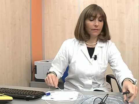 Si rivolga a prevenzione di trombosi