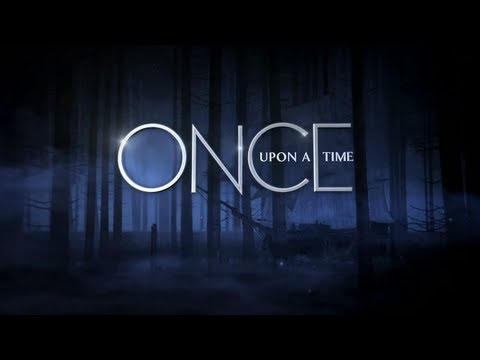 Once Upon a Time Season 3 (Comic-Con 2013 Promo)