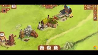 Вывод денег с игры World of farmer!