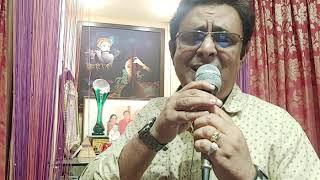 Tum Kitni Khubsurat Ho Ye Mere Dil se / Kishore Da/Jangal