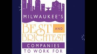 RoCoco Inc Named Best & Brightest