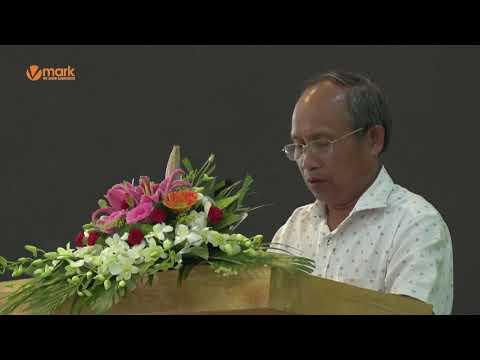 Huyện KRÔNG NÔ - Chương trình: Bác sỹ nông học