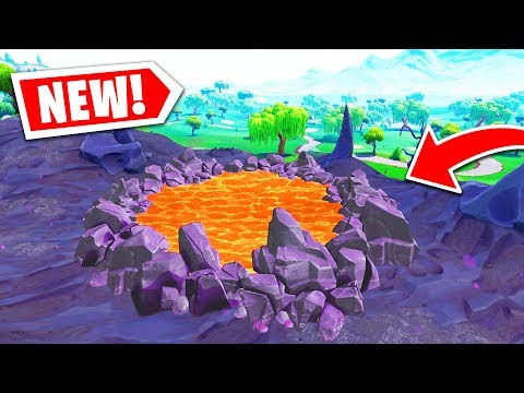 7 Things You NEVER Noticed In Fortnite Season 6!