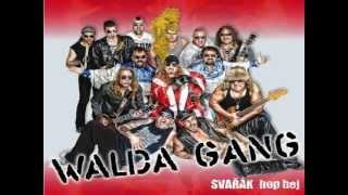 Walda Gang O Zuzano