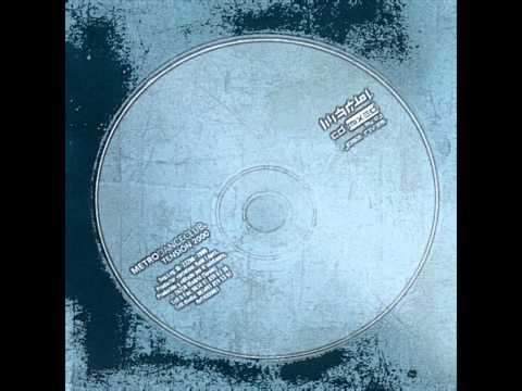 METRO TENSION 2000 DJ.JOSE RIVES.mp4