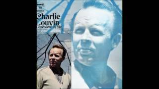 Charlie Louvin - We're Still Together