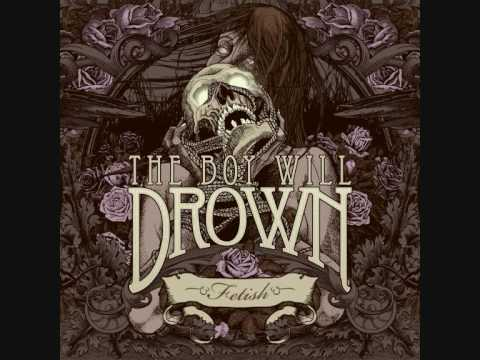 The Boy Will Drown - Suis La Luna online metal music video by THE BOY WILL DROWN