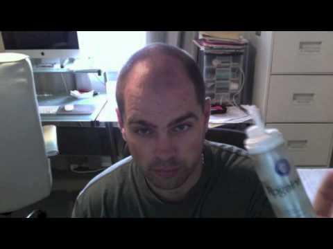 Wie die Salbe von der Schuppenflechte selbständig zu machen