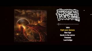 Video Through the Disaster - EP (2016) ||| FULL STREAM |||