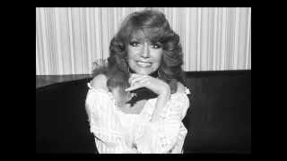 Dottie West -- Last Time I Saw Him