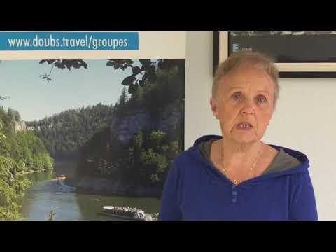 Organiser son événement... avec Doubs Tourisme
