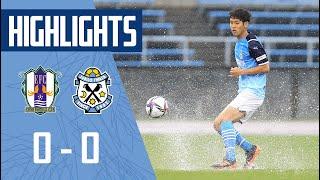2021明治安田J2 第12節 vs. 愛媛FC