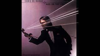 Much More Than This- Chris De Burgh (Vinyl Restoration)