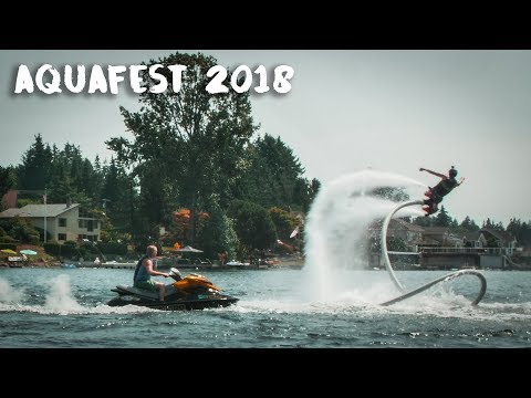 download lagu mp3 mp4 Aquafest 2018, download lagu Aquafest 2018 gratis, unduh video klip Download Aquafest 2018 Mp3 dan Mp4 Popular Gratis