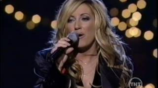 "DR. JOHN & LEE ANN WOMACK - ""LET IT SNOW"" & ""WINTER WONDERLAND"", 2002  [162]"