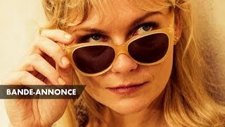 [2014] The Two Faces of January, VOSTFR