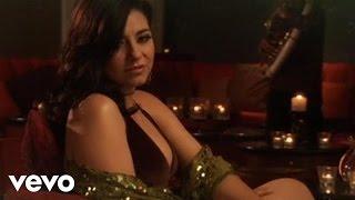 Ya No Supe Amar - Graciela Beltran  (Video)