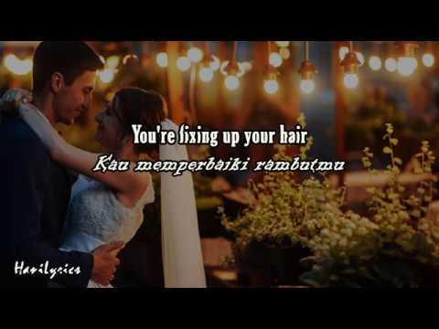 Dan+Shay - Speechless (Lyrics//lirik) + terjemahan bahasa indonesia