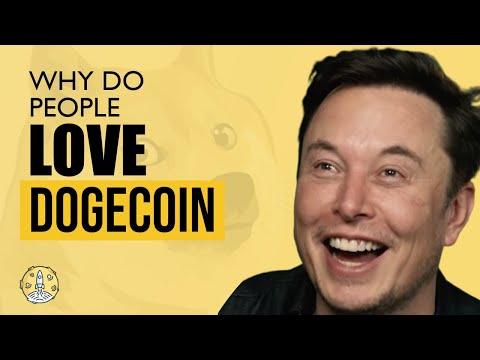 Kaip užsidirbti pinigų iš bitkoino kurso skirtumo