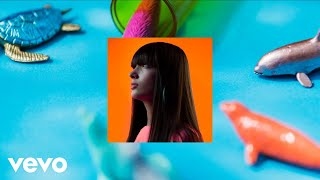 Viki Gabor   Time (Shanguy Remix  Audio)