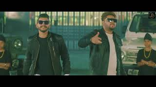 EXPERT JATT   NAWAB Official Video Mista Baaz   Narinder Gill   Superhit Songs