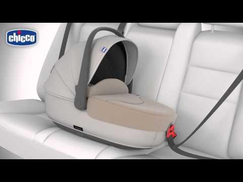 comment installer nacelle dans voiture la r ponse est sur. Black Bedroom Furniture Sets. Home Design Ideas
