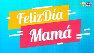 Gilda - Un Amor Verdadero (Video Oficial HD)