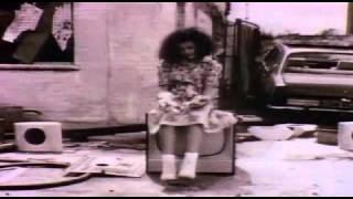 Gambar cover Bob Marley  - Three little birds(Video Oficial)(HQ)