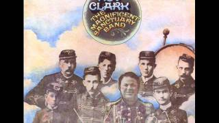 Roy Clark-Just A Closer Walk With Thee