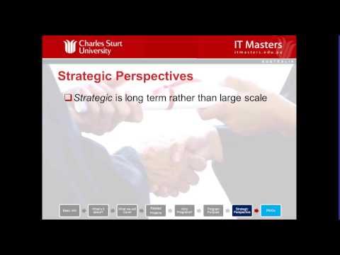 Lecture 1: Free Short Course - Program Management Professional ...
