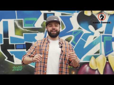 """Фото Сервисный центр. Создание серии видеороликов для рекламной компании сервисного центра """"Сагитариус"""" + настройка таргета в фейсбуке  Всего было создано 6 роликов, каждый по ~30 сек. Общий бюджет - 600$"""
