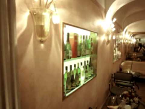 Hotel Guelfo Bianco
