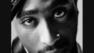 Tupac - Resist The Temptation Lyrics