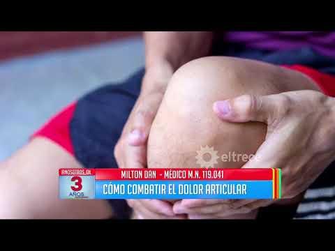 Pastile pentru inflamații în articulația cotului