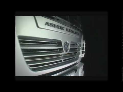 Ashok Leyland Dost+ Price in India - Mileage, Specs & 2019