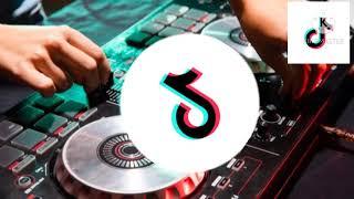 DJ AWW TUTUP PINTU JENDELA TIKTOK SONGS 2020...