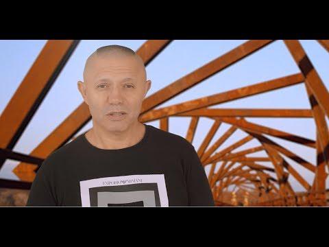 Nicolae Guta – Mai stai ca mi-e dor Video
