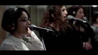 """Video thumbnail of """"Duni Jazz Choir - Quando Quando Quando [Official Video]"""""""