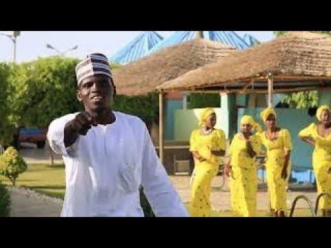 Baba Buhari Dodar New Hausa Song Dauda Kahutu Rarara
