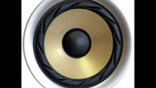 Mobb Deep - Burn (Instrumentals)