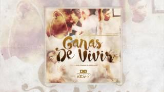 Ganas De Vivir - D.ozi Ft. Ken-y  Prod. Bozz
